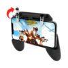 Джойстик для смартфона Mobile Game Controller SR