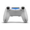 Геймпад для консоли PS4 PlayStation DualShock 4 v2 Белый (White)