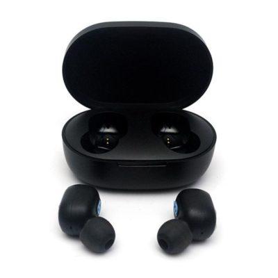 Xiaomi Mi True Earbuds basic беспроводные наушники