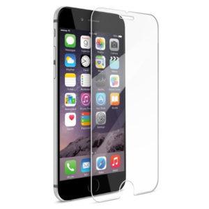 Защитное закаленное стекло для iPhone 6/6S