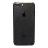 apple iphone 8 plus space gray