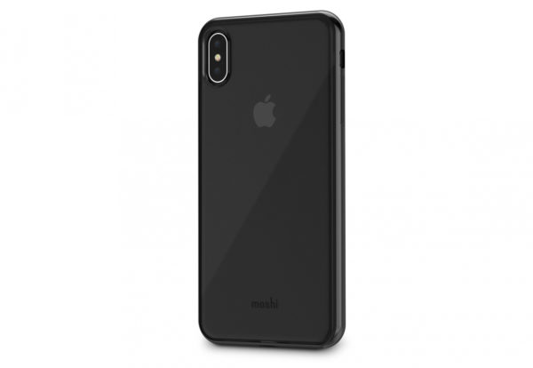iphone xs space gray
