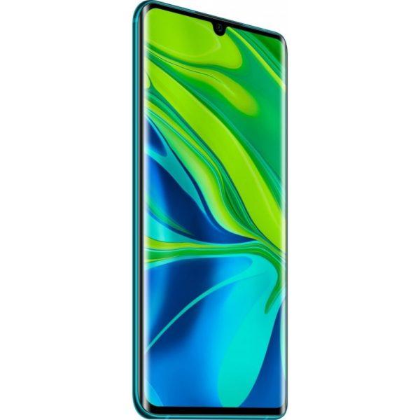 Xiaomi Mi Note 10 Pro 8GB/256GB Green (Зеленый)