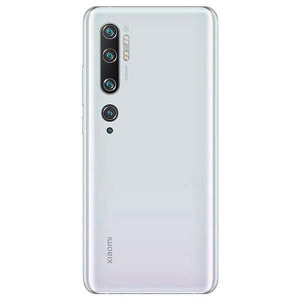 Xiaomi Mi Note 10 Pro 6GB/128GB White (Белый)