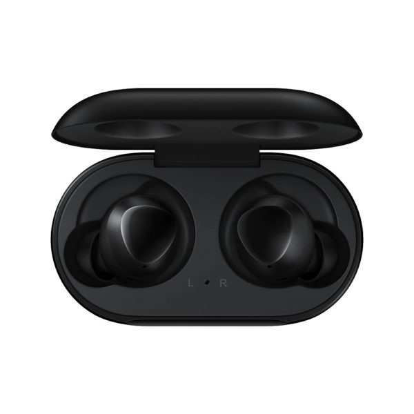 tws samsung galaxy buds black