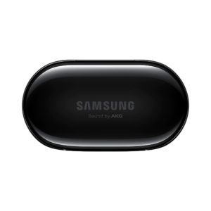 tws samsung galaxy buds+ black