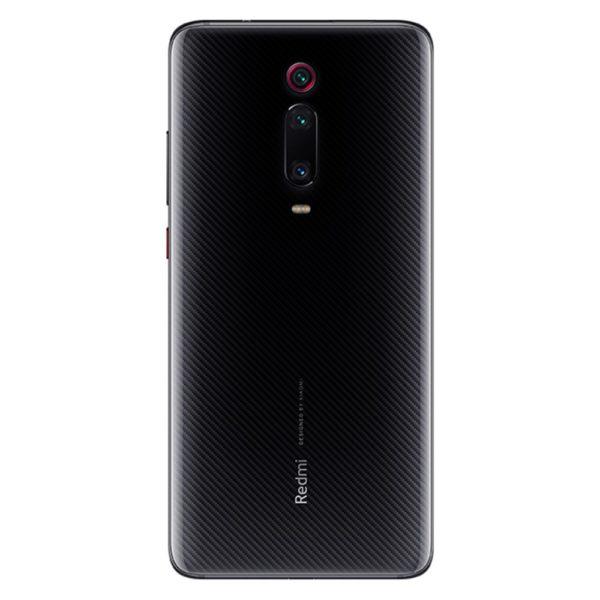 Xiaomi Mi 9T 6GB/64GB Black (Черный)