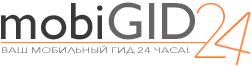 Интернет магазин недорогой мобильной техники, игровых приставок, гаджетов, смартфонов, купить в Москве и по всей Росси! - mobiGID24.ru