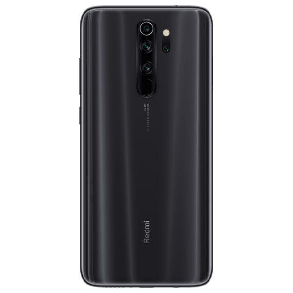 Xiaomi Redmi Note 8 Pro 6GB/128GB Gray (Серый)