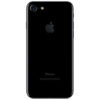 iPhone 7 black onyx