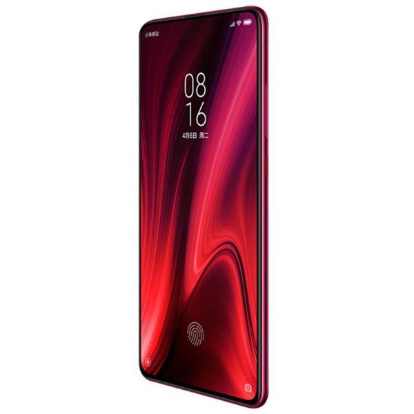 Xiaomi Mi 9T Pro 6GB/128GB Red (Красный)