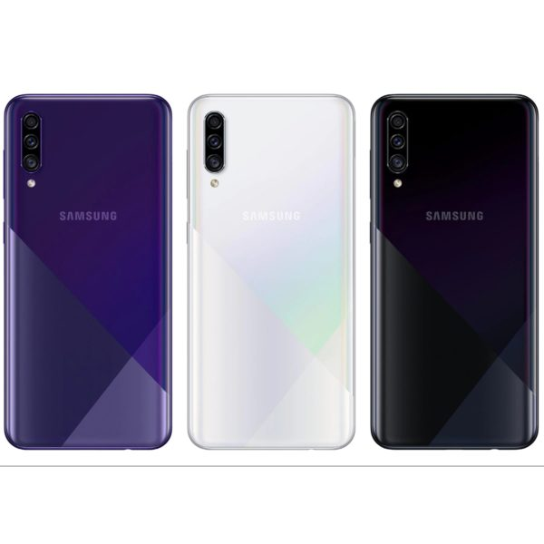 Samsung Galaxy A 30S 64GB