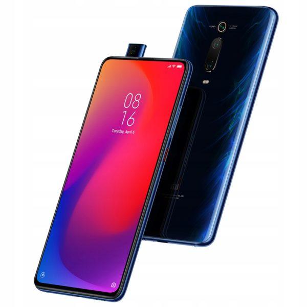 Xiaomi Mi 9T Pro 6GB/64GB Blue (Синий)