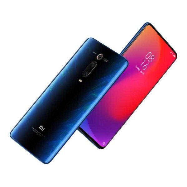 Xiaomi Mi 9T 6GB/128GB Blue (Синий)