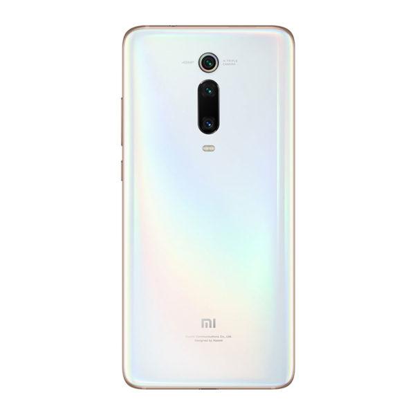 Xiaomi Mi 9T Pro 6GB/64GB White (Белый)