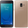 Samsung Galaxy J2 16GB Gold (Золотой)