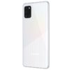 Samsung Galaxy A 31 4GB/64GB White (Белый)