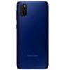 Samsung Galaxy M 21 4GB/64GB Midnight Blue (Темно-синий)