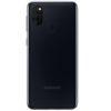 Samsung Galaxy M 21 4GB/64GB Black (Черный)