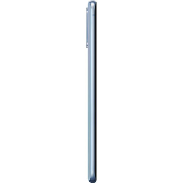 Samsung Galaxy S 20 8GB/128GB Blue (Голубой)