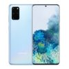 Samsung Galaxy S 20+ 8GB/128GB Blue (Голубой)