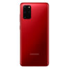 Samsung Galaxy S 20+ 8GB/128GB Red (Красный)