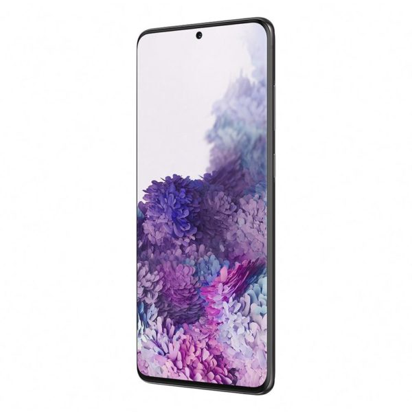 Samsung Galaxy S 20 8GB/128GB Gray (Серый)