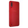 Samsung Galaxy A01 2GB/16GB Red (Красный)