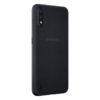 Samsung Galaxy A01 2GB/16GB Black (Черный)