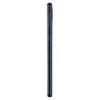 Samsung Galaxy A 40 4GB/64GB Black (Черный)