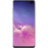 Samsung Galaxy S 10+ 8GB/128GB Black onyx (Черный оникс)