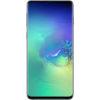 Samsung Galaxy S 10 8GB/128GB Aquamarine (Аквамарин)