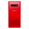 Samsung Galaxy S 10+ 8GB/128GB Royl red (Красный)