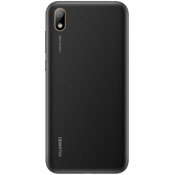 Huawei Y5 2GB/32GB Black (Черный)