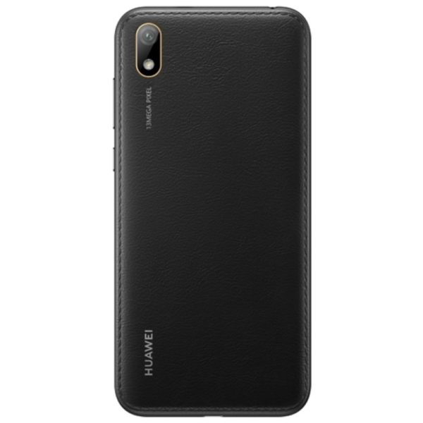 Huawei Y5 2GB/32GB ГБ Modern Black (Современный черный)