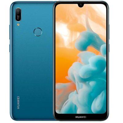 Huawei Y6 2GB/32GB Sapphire blue (Сапфировый синий)