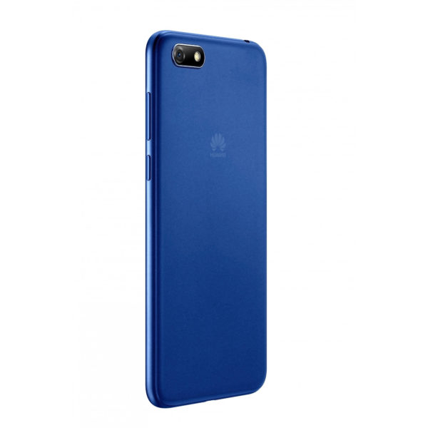 Huawei Y5 Lite 16 ГБ Blue (Синий)