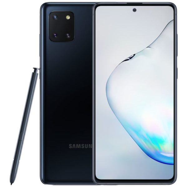 Samsung Galaxy Note 10 Lite 6GB/128GB