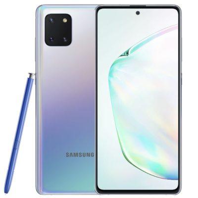 Samsung Galaxy Note 10 Lite 6GB/128GB Aura (Аура)