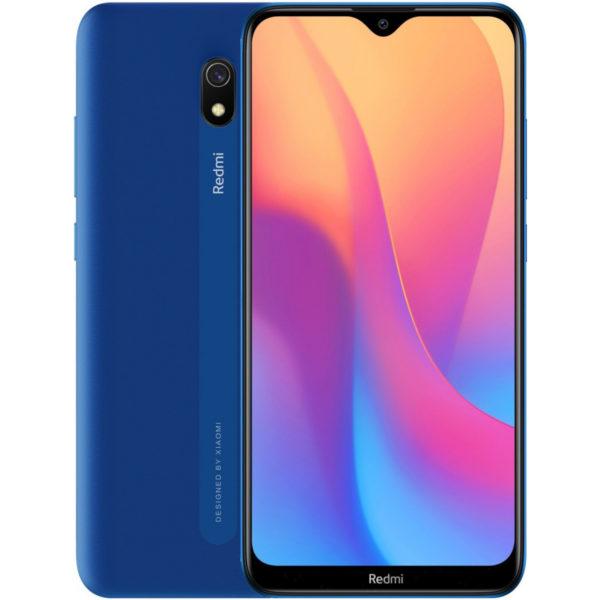 Xiaomi Redmi 8A 2GB/32GB Blue (Синий)