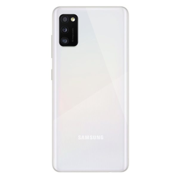 Samsung Galaxy A41 4GB/64GB White (Белый)