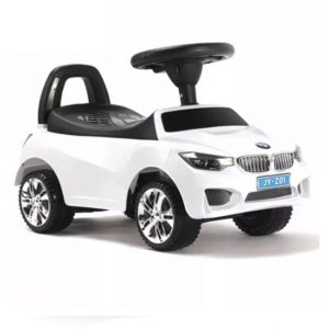 Каталка RiverToys Толокар BMW JY-Z01B