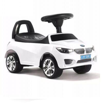 Каталка RiverToys Толокар BMW JY-Z01B