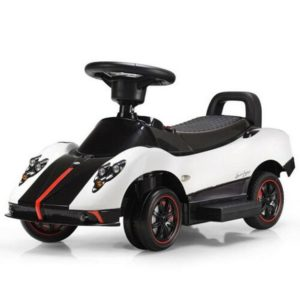 Каталка RiverToys Толокар Pagani A002AA-D