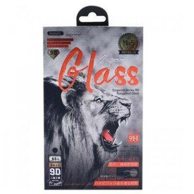 Защитное стекло REMAX Glass Pro+ 9H для Samsung Galaxy A21S