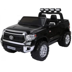 Электромобиль RiverToys TOYOTA Tundra JJ2255