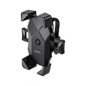 Держатель для телефона Hoco Stable Clamp AC58