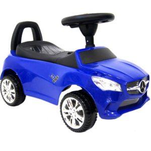 Каталка RiverToys Толокар Mercedes-Benz JY-Z01С