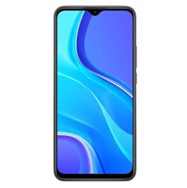 Xiaomi Redmi 9 3GB/32GB Grey (Серый)
