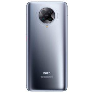 Xiaomi POCO F2 Pro 6GB/128GB Cyber Grey (Серый)